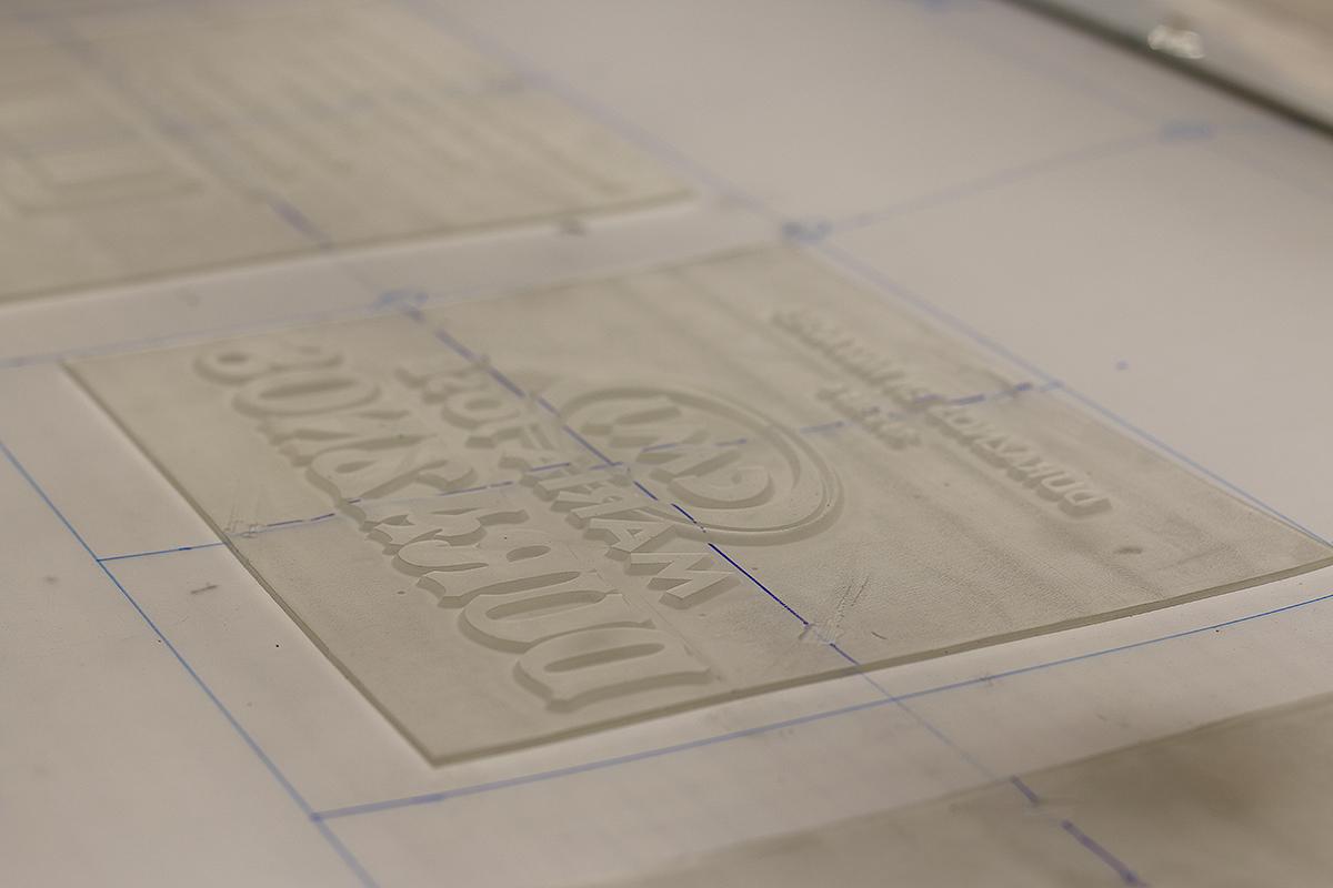 Cartontec Σχεδιασμός