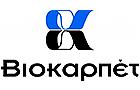 biokarpet-logo