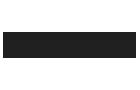 boutari-logo