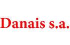 danais-logo