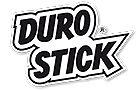 durostick-logo