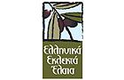 eklekta-elaia-logo