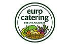 eurocatering-logo