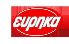 evrika-logo