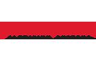 exalco-logo