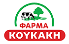 farma-koukaki-logo
