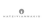 hatziyanakkis-logo