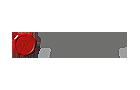 kardasi-logo