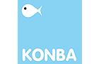 konba-logo