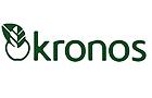 kronos-logo