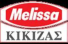 melissa-logo