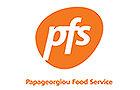 papagewrgiou-logo