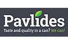 pavlides-logo