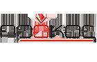 prokos-logo