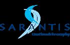 sarantis-logo