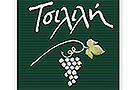tsililis-logo