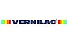 vernilac-logo