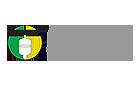 bioser-logo