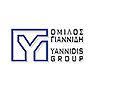 yannidis-logo