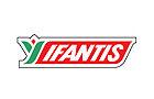 yfantis-logo