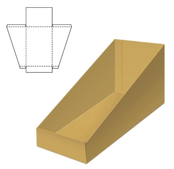 cartontec χαρτοκιβωτια